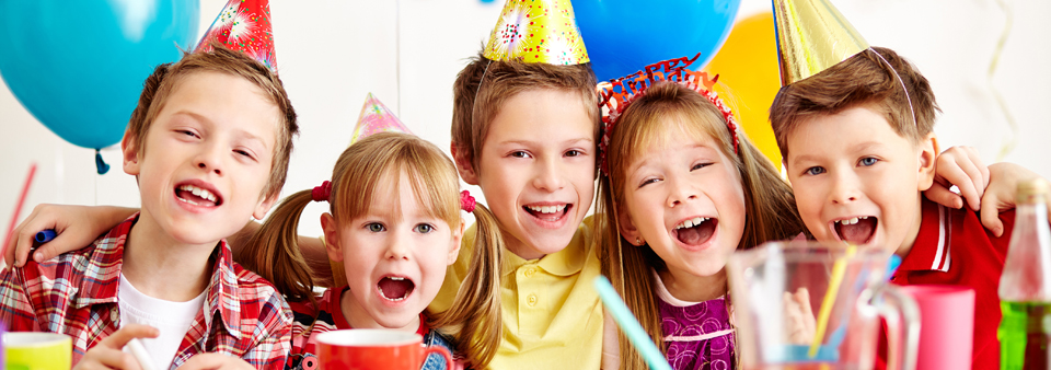 Partyhire-Online for Weddings, Birthdays, Celebrations, Parties and Events